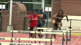 One Metro Detroit family, 3 hurdlers, all headed to Rio