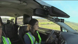 Michigan's Willow Run among 10 sites in US named driverless car 'proving&hellip&#x3b;