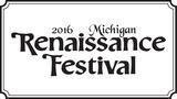 2016 Michigan Renaissance Festival Ticket Giveaway