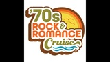 Live in the D 70s Rock and Romance Cruise Giveaway