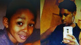DPD searches for boy last seen with noncustodial mother