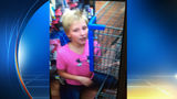 Shelby Twp. police find missing 11-year-old girl