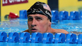 U.S. Swimmer Ryan Lochte charged over false robbery claim in Rio