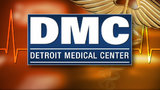 State probing unclean tools at medical center
