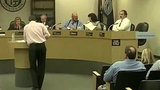 Suspended Melvindale police chief accused of breaking the law