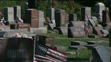 Richmond pet cemetery to offer pet burial plots