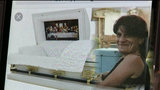 Macomb County family battles business over casket ordered for mother