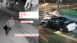 $20K reward offered in search for Ohio child predator