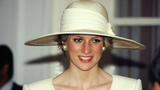 19 years ago: Princess Diana's tragic death shocks the world