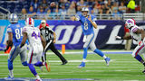 Dan Orlovsky: Lions 'going in different direction with Rudock as backup'