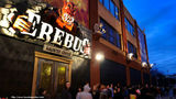 Erebus haunted attraction opens in Pontiac