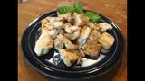 Tasty Tuesday: Steve Garagiola shares mouthwatering chicken marsala recipe