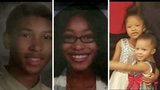Funeral is today for slain Dearborn Heights children