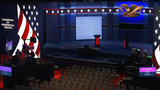Live tonight: Hillary Clinton, Donald Trump in first 2016 presidential debate