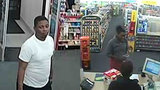 Police search for individuals using stolen credit cards in Redford Township