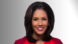 Kimberly Gill named co-anchor of Local 4 News at 5 p.m., 6 p.m. and 11 p.m.