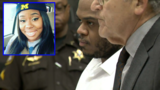 Detroit man sentenced to 70-100 years for murder of Kajavia Globe