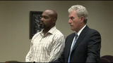 Tim Hardaway sentenced following drunk driving charges