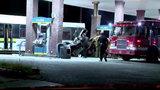 Multiple people injured in crash involving DDOT bus on Detroit's east side