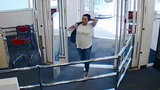 Woman wanted for credit card fraud in Westland