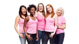 Treatment plan should be based on specific type of breast cancer