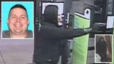 Unsealed documents unveil details of Metro Detroit clown suspect's crime spree