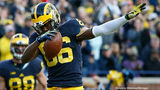 Michigan football weekend rooting guide -- Oct. 20-22