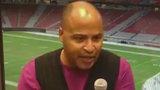 Detroit Free Press sports columnist Drew Sharp dies at 56