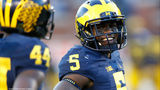 5 Michigan football players the Lions could draft this year