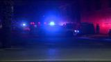 Man gunned down in Southwest Detroit