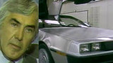 From the vault: 1980 WDIV special on Detroit native John DeLorean