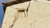 Strong earthquake rattles central Italy and Rome, shaking centuries-old&hellip&#x3b;