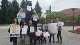 Sexual assault victims, fellow Oakland University students challenge&hellip&#x3b;