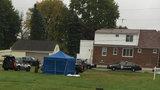 Man's body found in field near Ryan, 14 Mile roads in Warren