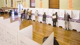 Michigan can now enforce ballot selfie ban