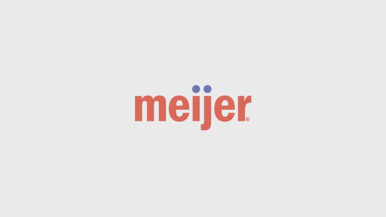 Meijer Plus Size Clothing