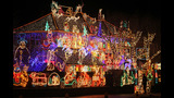 Show us your holiday lights and enter to win a $500 ACE Hardware gift card