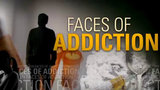 Local 4 focuses on Faces of Addiction, heroin and prescription pain pill&hellip&#x3b;