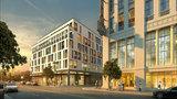 Wayne Stat board approves $2M sale of former Criminal Justice Building&hellip&#x3b;