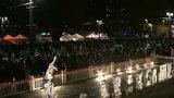 Noel Night in Detroit's Midtown draws huge crowd