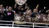 RAW video: WMU celebrates MAC championship