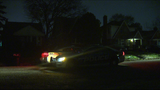 2 women assaulted during home invasion on Detroit's west side