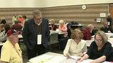 Federal judge halts recount, sealing Trump's Michigan win