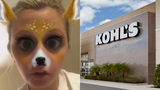 Woman posts hilarious rant about Kohl's Cash