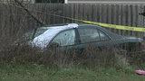 Man fatally shot in head in Highland Park