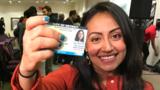 Duggan announces new municipal ID program for Detroit residents