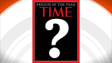 Person Of The Year Announcement Today