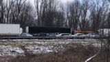 Pileup crash kills 3 on I-96 near Fowlerville, Mich.