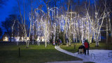 Ford House adds Winter Wonderland 'After Hours' to annual holiday celebration