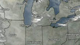 Watch live: Michigan radar